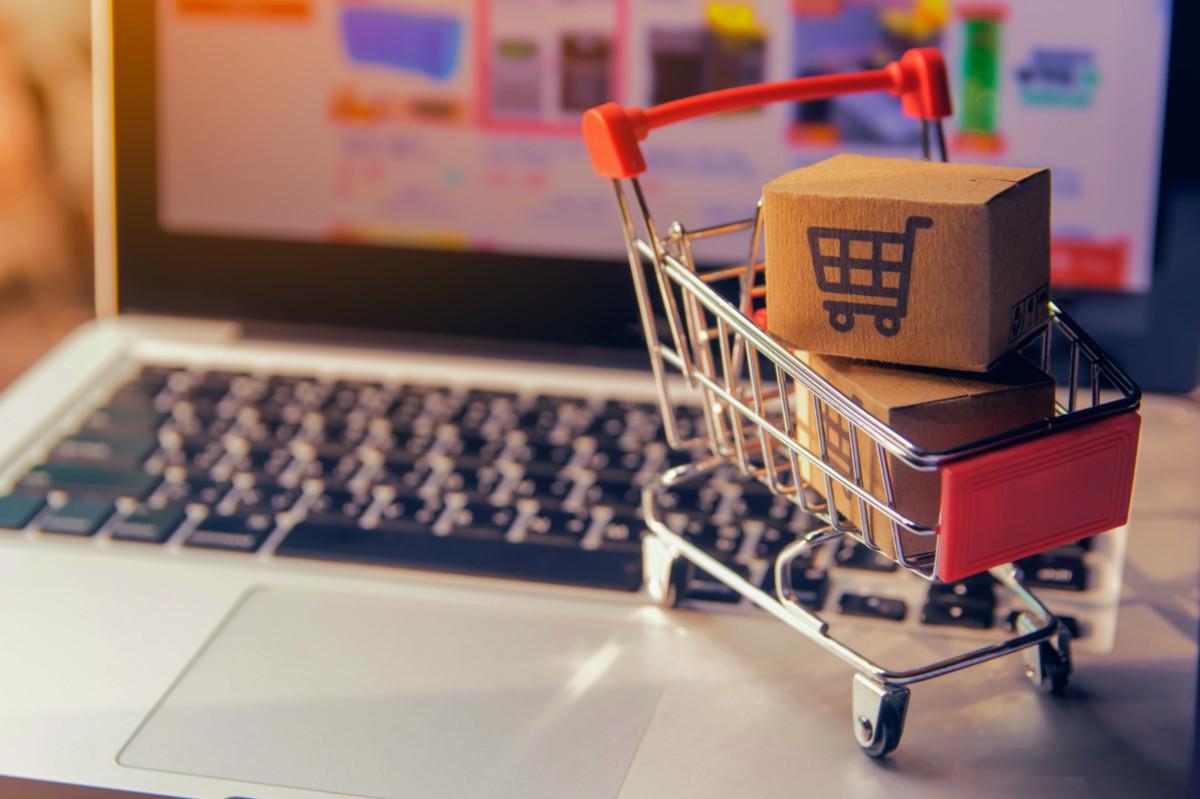 Gestão de preço para produtos digitais